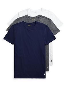 polo-ralph-lauren-3-pack-t-shirt-navygreywhite