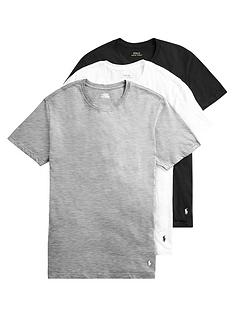 polo-ralph-lauren-3-pack-t-shirt-blackgreywhite