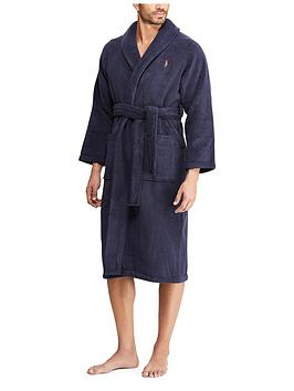 polo-ralph-lauren-soft-terry-shawl-dressing-gown-cruise-navy