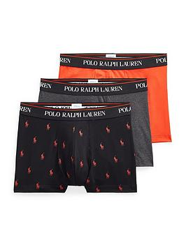 polo-ralph-lauren-3-pack-print-mixed-trunks-multi