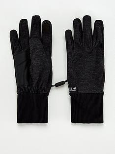 jack-wolfskin-winter-travel-glove-blacknbsp