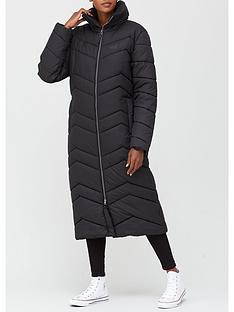 jack-wolfskin-kyoto-long-coat-blacknbsp