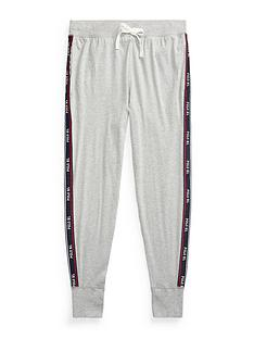 polo-ralph-lauren-liquid-cotton-polo-rl-lounge-pants-andover-heather