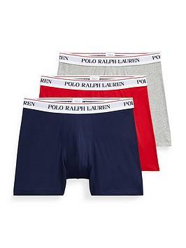 polo-ralph-lauren-3-pack-white-waistband-boxer-briefs-navyredgrey
