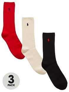 polo-ralph-lauren-sock-classic-gift-box-3-pack-multinbsp