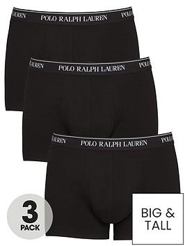 polo-ralph-lauren-big-amp-tallnbspclassic-trunks-3-pack-black