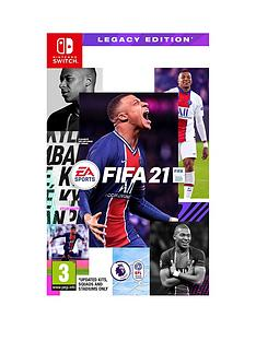 nintendo-switch-fifa-21