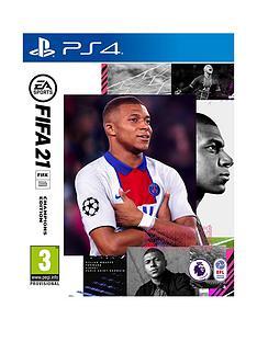 playstation-4-fifa-21nbspchampions-edition