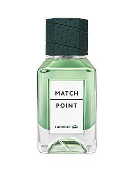 lacoste-match-point-30ml-for-him-eau-de-toilette