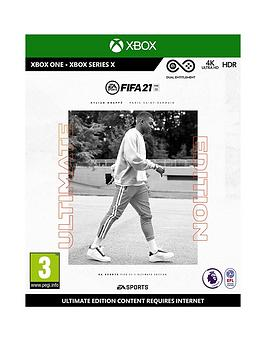 xbox-one-fifa-21nbspultimate-edition