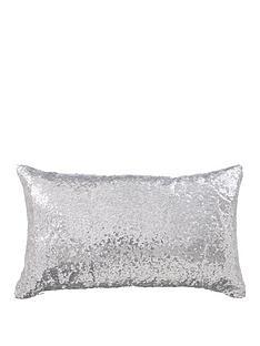 sequin-boudoir-cushion-50x30