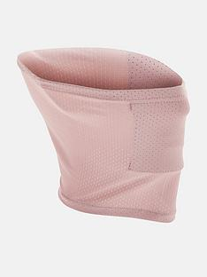 v-by-very-girls-safe-scarf-face-covering-pink