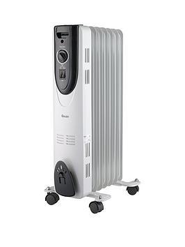 swan-1500w-oil-filled-radiator-white