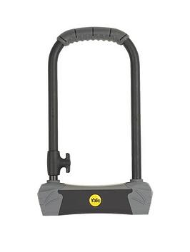 yale-maximum-security-bike-lock