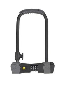 yale-yale-standard-security-combination-bike-lock