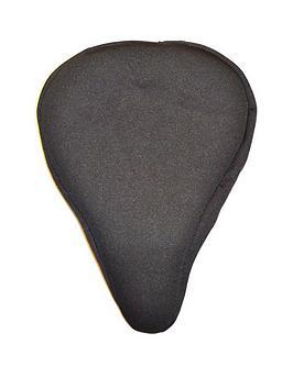 bitech-saddle-cover-gel-bi-tech