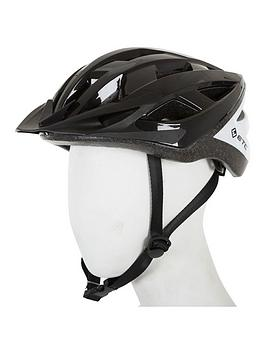 etc-kids-helmet-l520-54-60cm-blackwhite