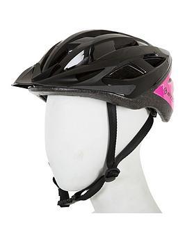 etc-kids-helmet-l520-54-60cm-blackpink