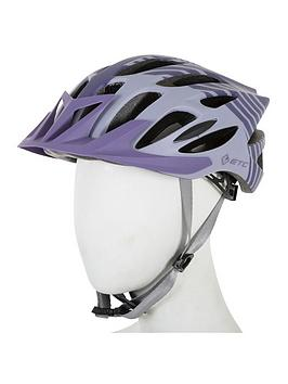 etc-kids-helmet-m710-53-58cm-purplelilac