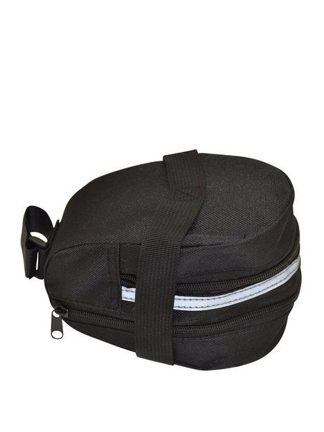 one23-saddle-storage-bag