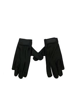 bitech-gloves-full-finger-cycling-sm