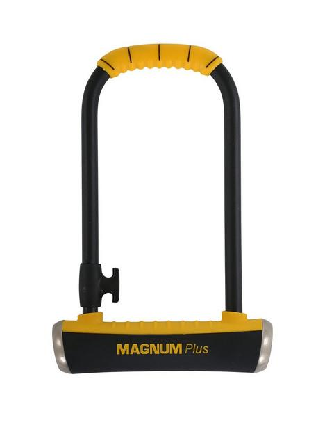 magnum-magsolid-shackle-lock-115x230x14