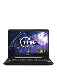 asus-tuf-fx505dv-hn242t-geforce-rtx-2060-amd-ryzen-7-16gb-ram-512gb-ssd-156in-fhd-ips-144hz-gaming-laptop