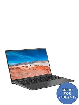 asus-vivobook-x512ja-ej568t-intel-core-i5nbsp8gb-ramnbsp256gb-ssd-156-inch-fhd-laptop-with-optional-microsoftnbsp365-family-1-year
