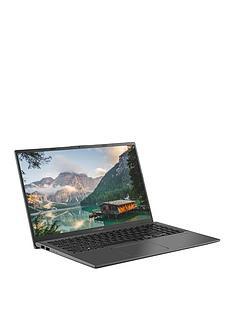 asus-vivobook-x512da-ej254t-amd-ryzen-5nbsp8gb-ramnbsp256gb-ssd-156-inch-fhd-laptop-with-optional-microsoftnbsp365-family-1-year