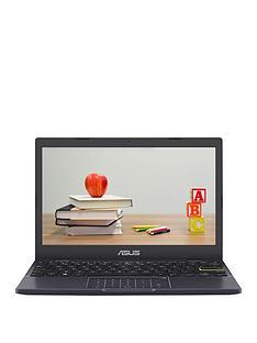 asus-cloudbook-e210ma-gj001ts-116-inch-hd-laptop--nbspintel-celeron-n4020-4gb-ramnbsp64gb-storage-microsoftnbsp365-personal-includednbsp--blue