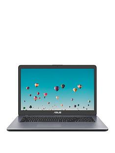 asus-vivobook-x705mar-bx022t-intel-celeronnbsp8gb-ramnbsp1tb-hard-drivenbsp173-inch-hd-laptop-with-optional-microsoft-365-family-1-year