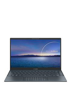 asus-zenbook-13nbspux325ja-eg078t-intel-core-i5-1035g1nbsp8gb-ramnbsp512gb-ssdnbsp133-inch-fhd-laptop-grey-with-optional-microsoftnbsp365-family-1-year