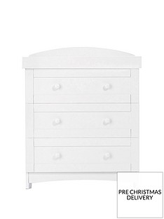 east-coast-alby-dresser