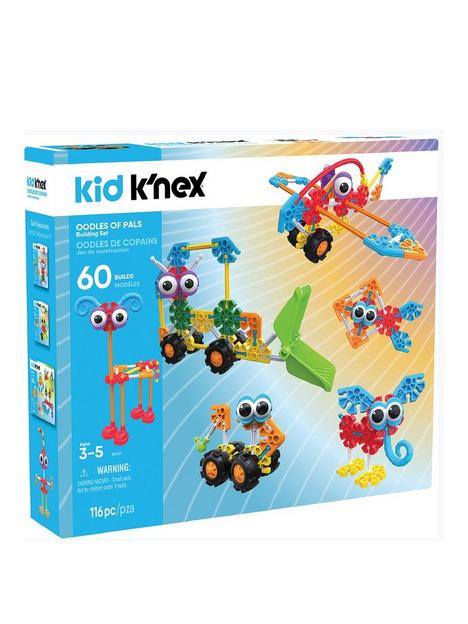 knex-kid-knex-oodles-of-pals-building-set