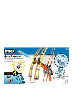 knex-knex-k--force-battle-bow-building-set