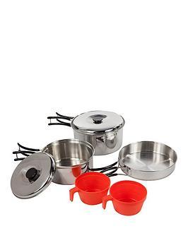 regatta-compact-cook-set