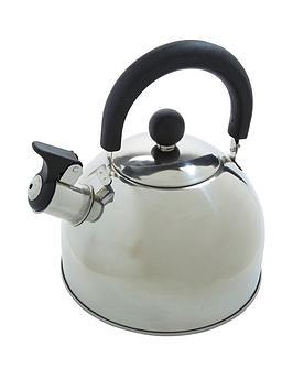 regatta-2l-whistle-kettle