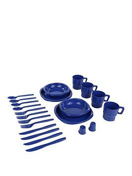 regatta-4-person-picnic-set