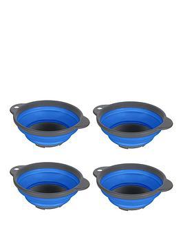 regatta-tpr-folding-bowl-set