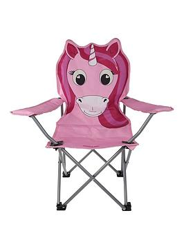 regatta-animal-kids-chair