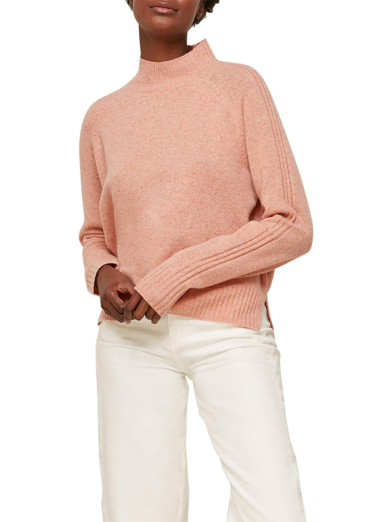 Jumpers | Knitwear | Women |