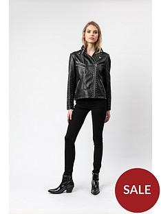religion-complex-studded-leather-jacket-black