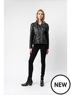 religion-complex-studded-leather-jacket-black