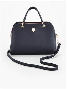 tommy-hilfiger-essence-satchel-corp-bag