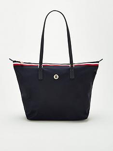 tommy-hilfiger-poppy-tote-corp-bag-navy