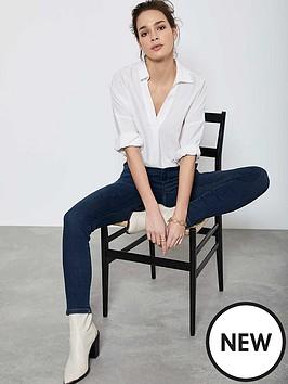 mint-velvet-maryland-jeans-mid-indigo