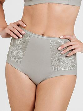 miss-mary-of-sweden-lovely-lace-panty