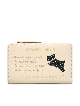 radley-life-is-what-you-bake-it-bifoldnbsp--oyster