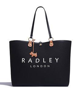 radley-addison-gardens-reversible-tote-bag-black