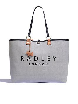 radley-addison-gardens-reversible-tote-bag-natural